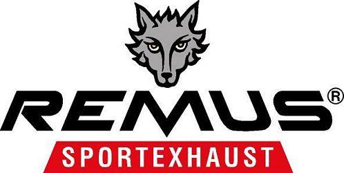 REMUS - špičkové výfuky z Rakouska