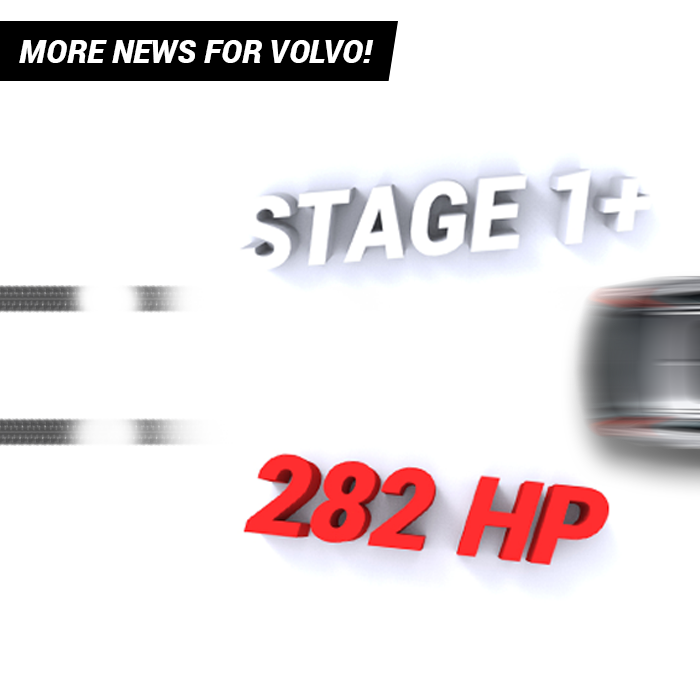 Stage1 nebo Stage1+?